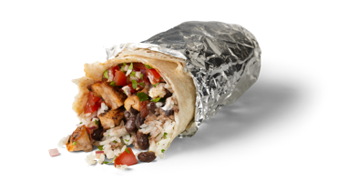 Scraping Chipotle Store Locations